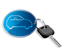 Car Locksmith Services in Ocoee, FL
