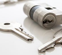 Commercial Locksmith Services in Ocoee, FL