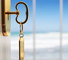 Residential Locksmith Services in Ocoee, FL